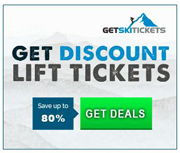 jackson hole discount ski tickets