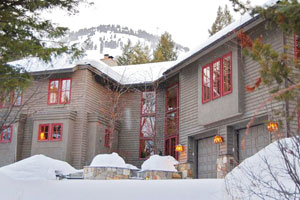 jackson hole by owner rentals